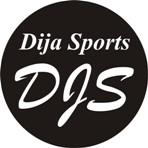 DIJA SPORTS